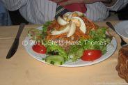 pistenklause---tuna-salad-003_5905863709_o