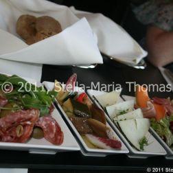 restaurant-nuvolari---antipasti-misto-003_5907330447_o