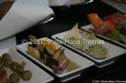 restaurant-nuvolari---antipasti-misto-006_5907331025_o