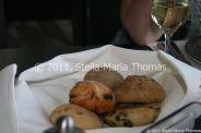 restaurant-nuvolari---bread-rolls-001_5907886186_o