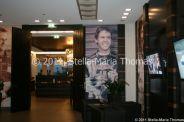 restaurant-nuvolari---entrance-011_5907888136_o