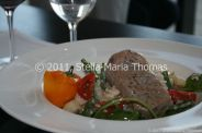 restaurant-nuvolari---tuna-salad-004_5907330645_o
