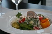 restaurant-nuvolari---tuna-salad-005_5907330833_o