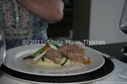 restaurant-nuvolari---tuna-steaks-009_5907887772_o
