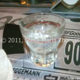 robert-experiences-the-local-schnapps-007_5907329739_o