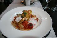 scallops-tomato-risotto-courgette-fritters-007_5907331209_o