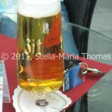 the-first-bitburger-of-the-weekend-001_5906411940_o