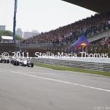 2011-masters-of-f3-start-crash-001_6054513656_o