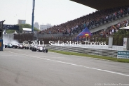 2011-masters-of-f3-start-crash-001_6054513656_o