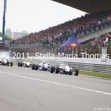 2011-masters-of-f3-start-crash-003_6053964799_o