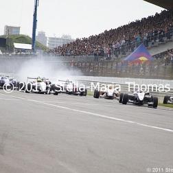 2011-masters-of-f3-start-crash-005_6053966189_o