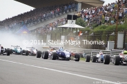 2011-masters-of-f3-start-crash-007_6053967647_o