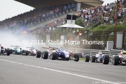 2011-masters-of-f3-start-crash-007_6053967647_o