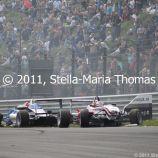 2011-masters-of-f3-start-crash-derani-munoz-008_6053967913_o