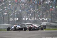 2011-masters-of-f3-start-crash-derani-munoz-008_6053967913_o