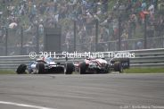 2011-masters-of-f3-start-crash-derani-munoz-009_6054518444_o
