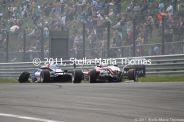 2011-masters-of-f3-start-crash-derani-munoz-009_6054518444_o