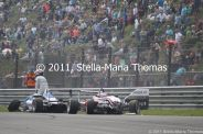 2011-masters-of-f3-start-crash-derani-munoz-010_6053968421_o