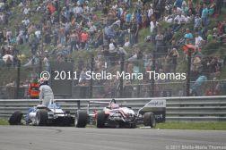 2011-masters-of-f3-start-crash-derani-munoz-010_6053968421_o