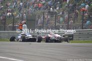 2011-masters-of-f3-start-crash-derani-munoz-011_6053968671_o