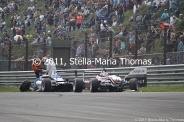 2011-masters-of-f3-start-crash-derani-munoz-012_6053969437_o