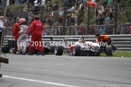 2011-masters-of-f3-start-crash-derani-munoz-014_6054521174_o