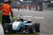 2011-masters-of-f3-start-crash-juncadella-013_6054520428_o