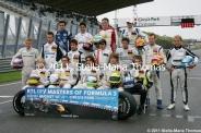 class-0f-2011-007_6053890115_o