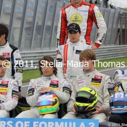 class-0f-2011-juncadella--merhi-melker-wittmann-sato-derani-001_6054408396_o