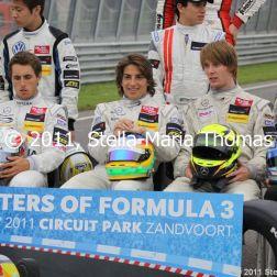 class-0f-2011-juncadella--merhi-melker-wittmann-sato-derani-002_6053859237_o