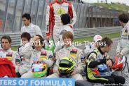 class-0f-2011-juncadella--merhi-melker-wittmann-sato-jaafar-derani-munoz-001_6054417220_o
