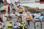 class-0f-2011-melker-wittmann-derani-munoz-vanthoor-svendsen-cook-foresti-abt-001_6053880695_o