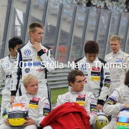 class-0f-2011-rosenqvist-juncadella--merhi-jaafar-eriksson-sato-magnussen-foresti-001_6053867983_o