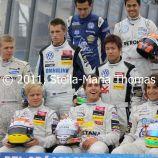 class-0f-2011-rosenqvist-juncadella--merhi-magnussen-eriksson-sato-derani-huertas-jaafar-001_6053881733_o