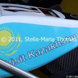 daniel-juncadellas-car-001_6053928349_o
