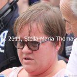 felix-rosenqvists-mother-001_6054002147_o