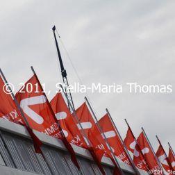 flags-006_6053947813_o