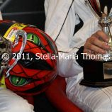 lorenzo-stolks-helmet-001_6053910227_o