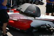 prema-powerteam-001_6054481728_o