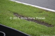 tyre-gouge-marks-001_6054352962_o