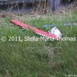 wreckage-001_6054350982_o