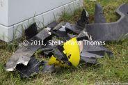 wreckage-003_6054510764_o