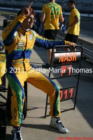felipe-nasr-2011-champion-001_6121890250_o