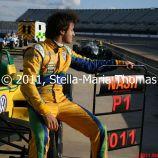 felipe-nasr-2011-champion-002_6121348739_o