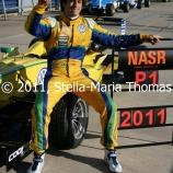 felipe-nasr-2011-champion-003_6121891562_o