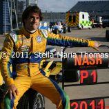 felipe-nasr-2011-champion-004_6121350027_o