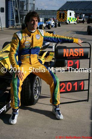 felipe-nasr-2011-champion-005_6121892240_o