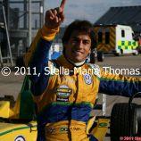 felipe-nasr-2011-champion-006_6121892514_o