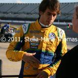 felipe-nasr-2011-champion-008_6121352435_o