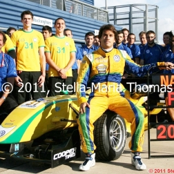 felipe-nasr-and-carlin-002_6121326909_o